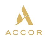 Accor Hotelgruppe